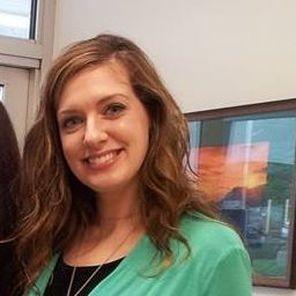 Alyssa Heller
