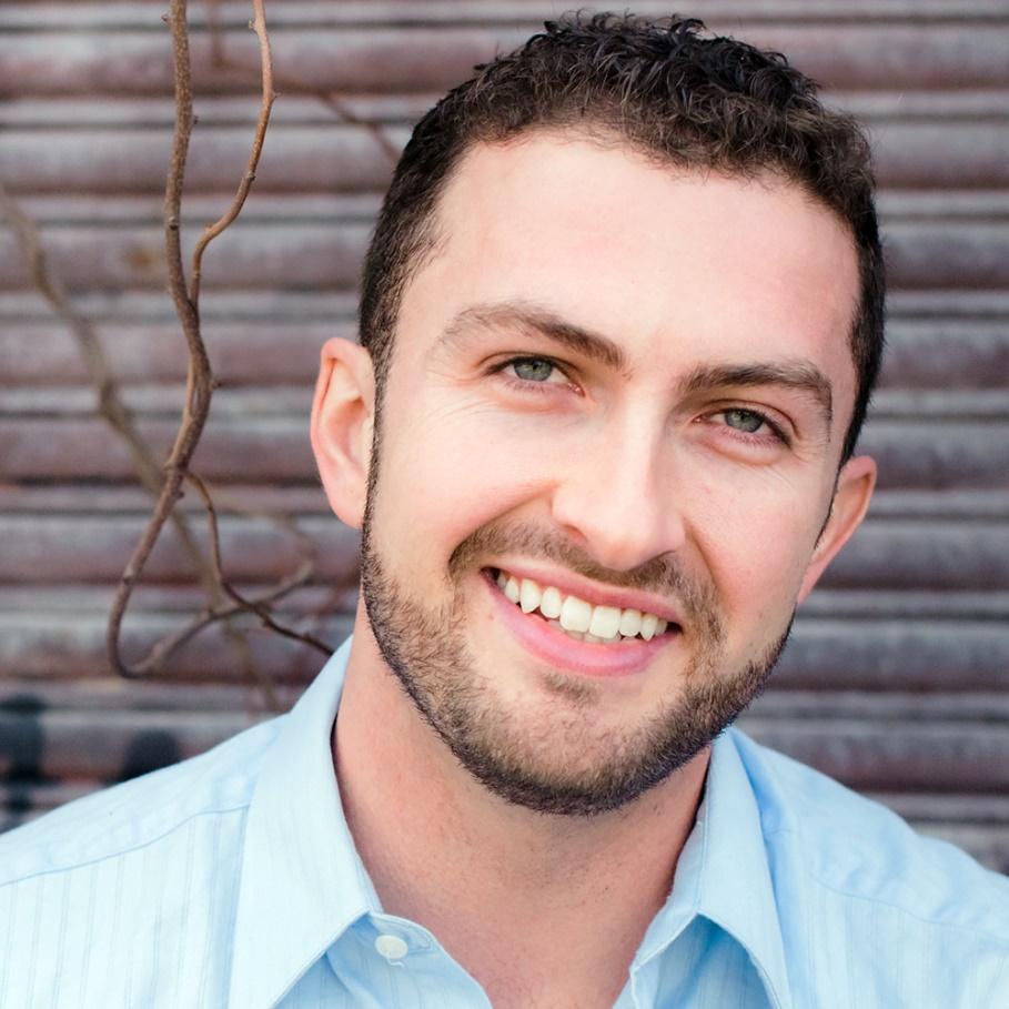 Dave Ursillo