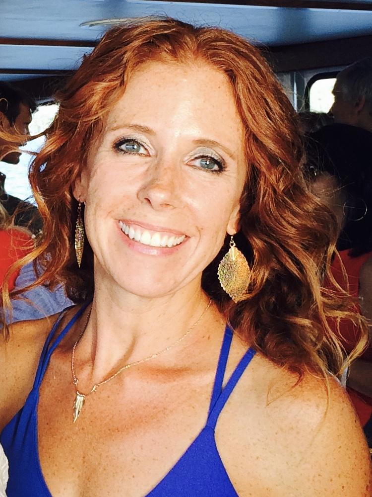 Jessica Coplan